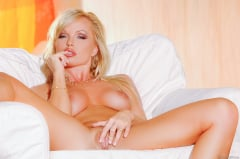 Silvia Saint - Summer Time With Silvia (Thumb 11)